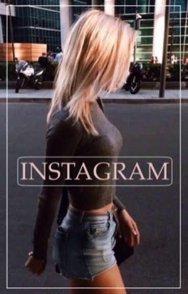 Instagram  |Cameron Dallas|