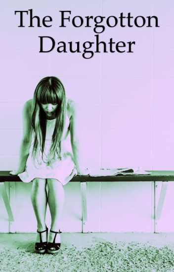 The forgotten daughter(bruce banner daughter fan-fiction)