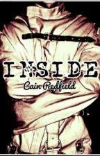 INSIDE (Homoerótico) by CainRed