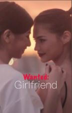 Wanted Girlfriend (jathea fanfiction) by JaneEyre7