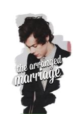 The Arranged Marriage [Narry Storan] by hesfornjh-