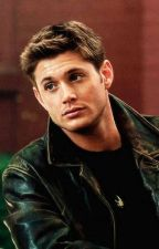 Jensen Ackles Imagines by Watermelonisha_1423