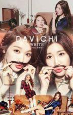 [Oneshot] Davichi Kyung Ri couple by DET_Lee_HaeRi