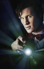 To the Stars and Back {Doctor Who - 11th Doctor} by breakingopen