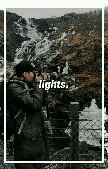 lights + myg