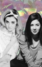 Electra Heart Complex by ughabbey