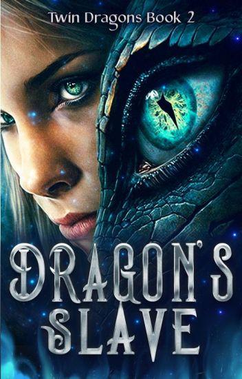 Dragon's Slave