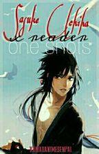 Sasuke Uchiha x Reader ONE SHOTS! [Requests OPEN!] by KawaiiAnimeSenpai