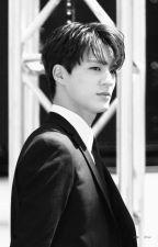 Always Be Mine by saicopri