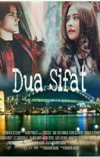 DUA SIFAT by lelaistyana