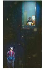 [Vương Minh Ngọc][KaiYuan][Long fic] Cuộc Đời Của Anh và Em. by JenFay0099