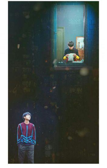 [Vương Minh Ngọc][KaiYuan][Long fic] Cuộc Đời Của Anh và Em.