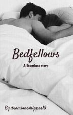 Bedfellows (Dramione) by smolphangirlbean