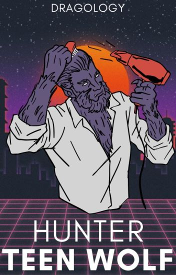 HUNTER T1 | Memory Found [tw] terminé