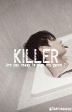 KILLER†|KTH by Taemeaway