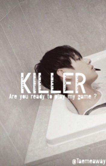 KILLER†|KTH