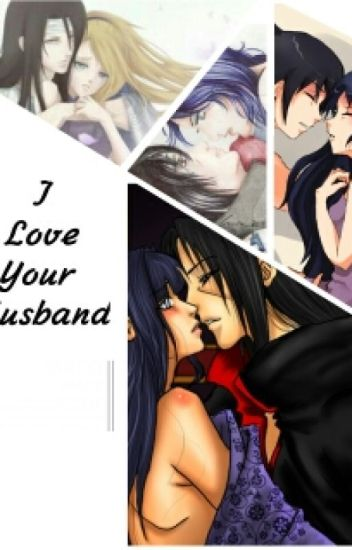 My Love Your Husband