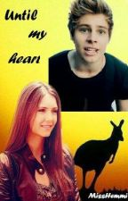 Until my heart[5sos] by MissHemmi