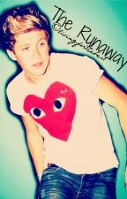 The Runaway {Narry} by livingforthebest