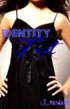 Identity theft by lil_panda29
