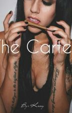 The Cartel by kaay_daaayy_