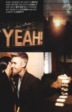 #recommended:  Just A Fan { Justin Bieber love story } by BestJDBFanfictions