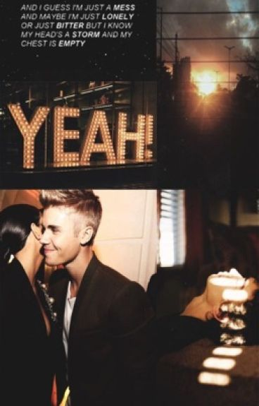 #recommended:  Just A Fan { Justin Bieber love story }
