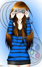 Wenn GLP eine Schwester hätte... (Paluten FF) by Tigergirl173