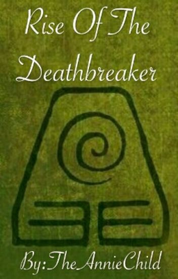 Rise Of The Deathbreaker (Deathbender Book 2)