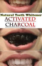 Natural Teeth Whitening by NaturesCreations