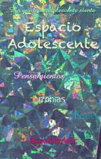 El Rincón Para Adolescentes by wlkrhlc