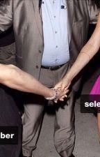 Jelena Forever|| Justin Bieber, Selena Gomez by JustinBieberSempre