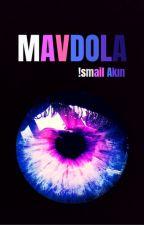 Mavdola by aknisml