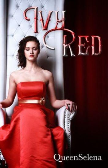 Ivy Red