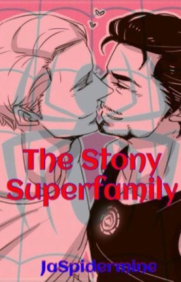 The Stony Superfamily