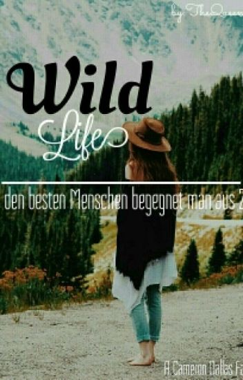 Wild Life |C.D.|