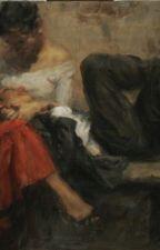 Poesie d'amore. by Jim-27