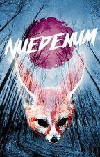 NUEDENUM by alfons44