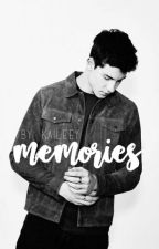 memories s.m by kaileey
