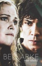 Bellarke One shots by Marina-Blake