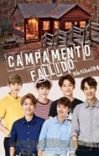Campamento Fallido (KaiSoo) by Natibel94