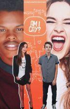 Am I Gay? » Girl Meets World. by Elisalamezzosangue