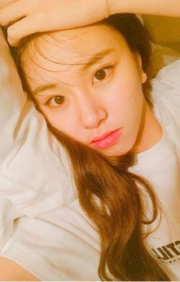+Big Girl {Jungkook}