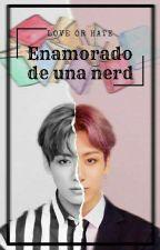 ~*Enamorado de una Nerd (Jungkook&Tn)*❤~ by SabixD1