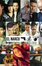 El Narco [Terminada] by Pollo-LOL