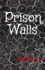 Prison Walls by Hellfire_x