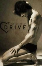 Drive [Narry/Ziall] by TaylorMaeHoran