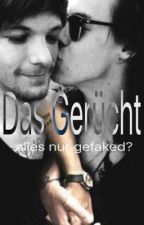 Das Gerücht - alles nur gefaked [Larry] by Headlong90