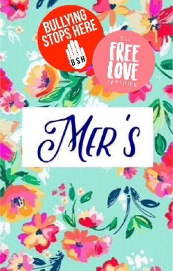 Mer's - Blog