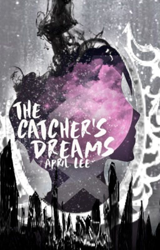 The Catcher's Dreams (FEATURED) by toomuchpaint